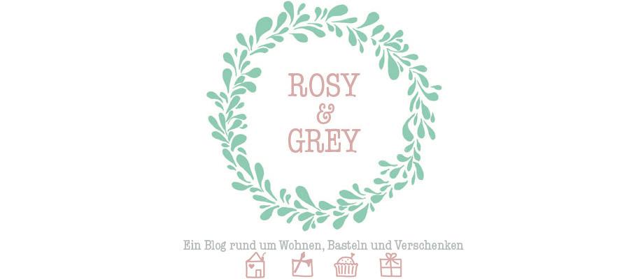 Rosy & Grey