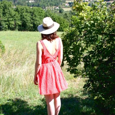 Ein Stückchen Paradies & 5 Dinge zum Abschalten im Urlaub
