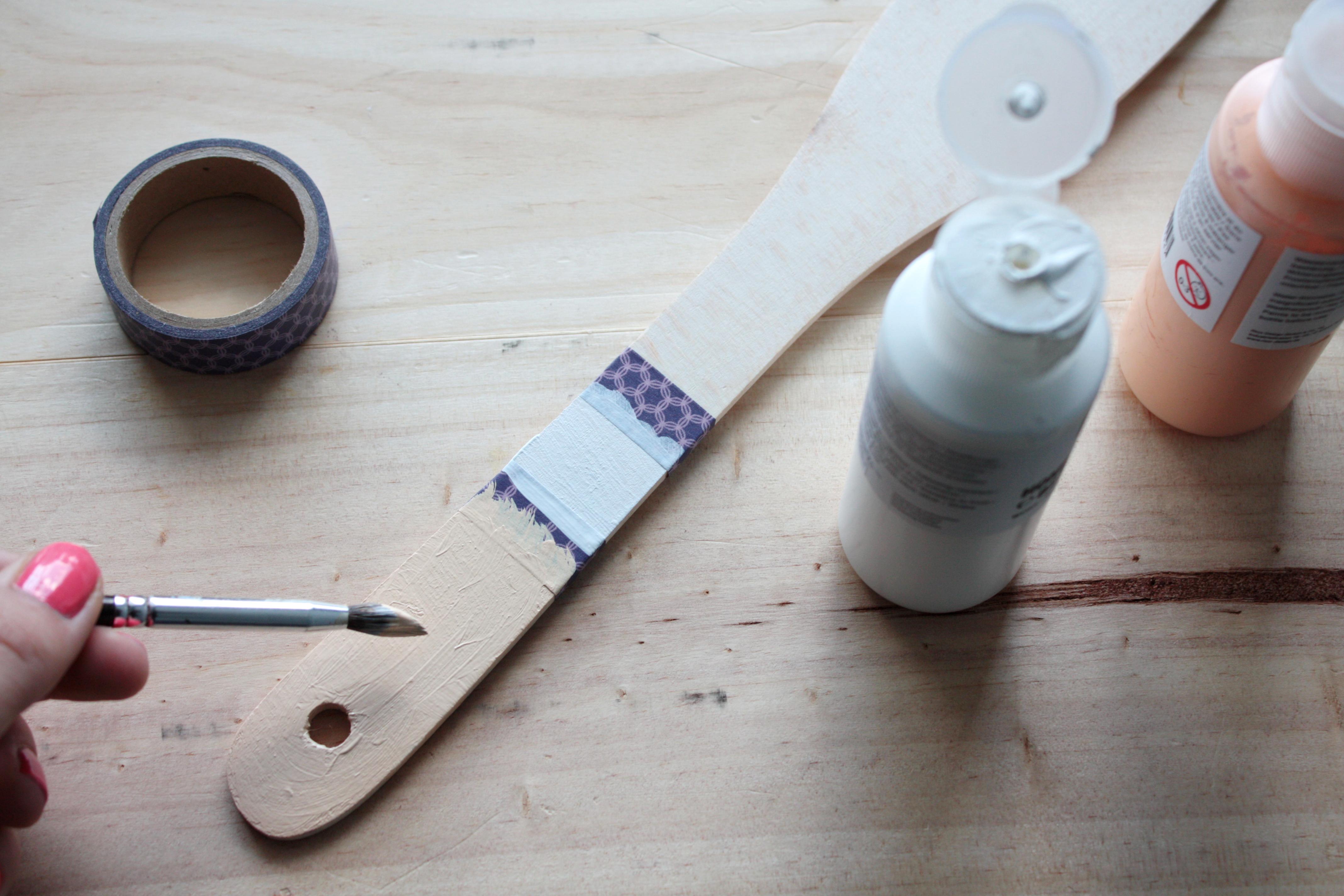 gutscheine verpacken gutschein f r einen kochkurs selbst gestalten rosy grey diy blog. Black Bedroom Furniture Sets. Home Design Ideas