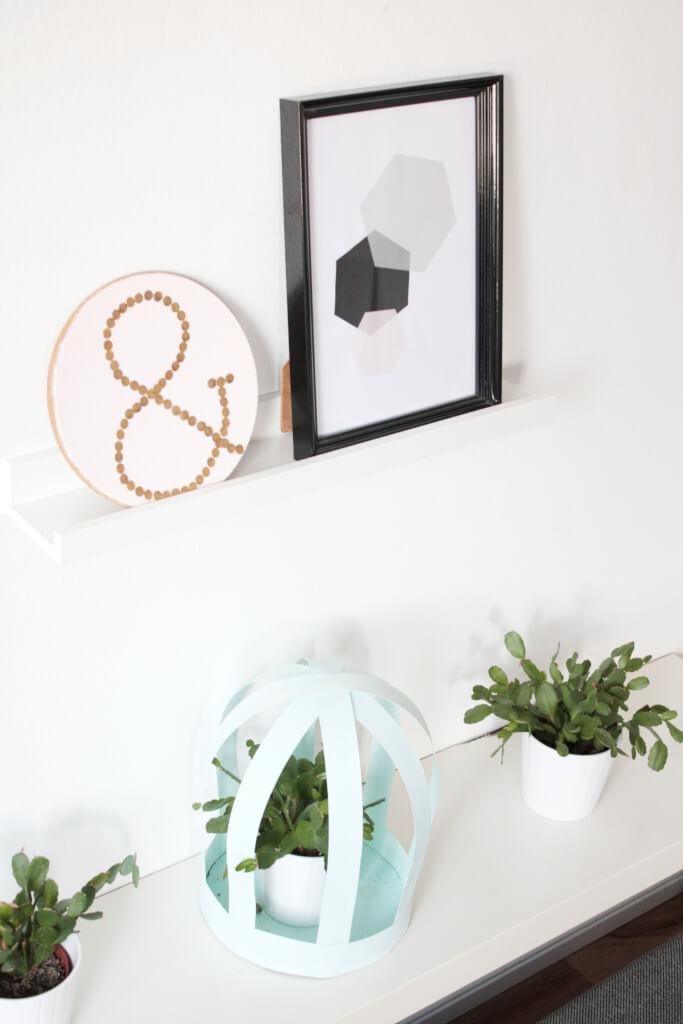 kostenlose prints f r die wand mein diy im magazin. Black Bedroom Furniture Sets. Home Design Ideas
