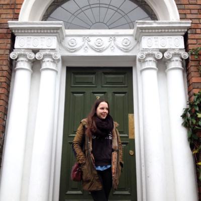 Reisetipps für Dublin: 10 Dinge, die man auf keinen Fall verpassen darf
