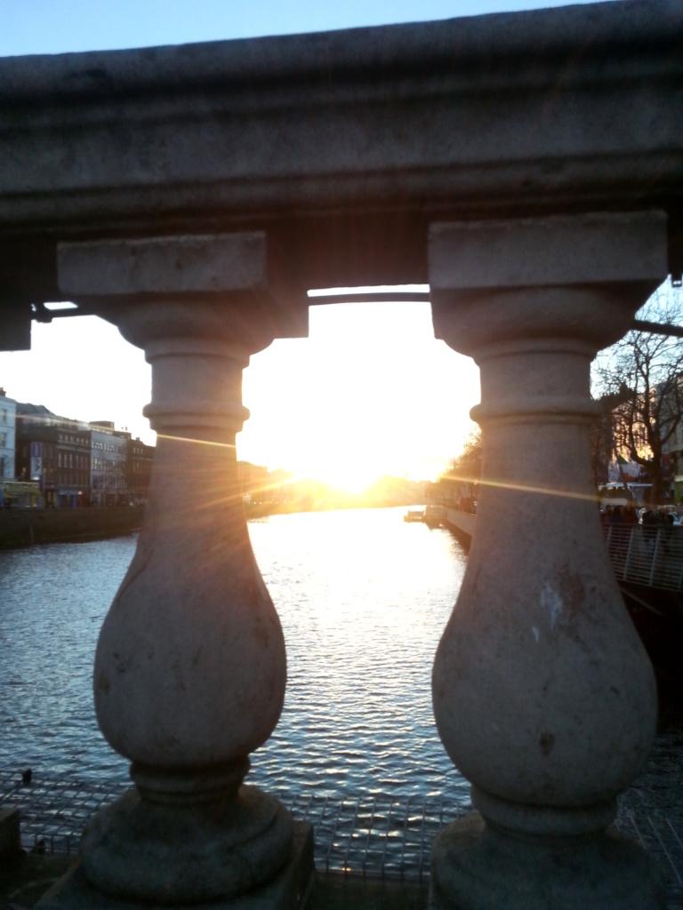 Tipps Dublin 12