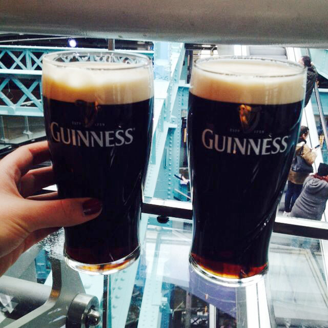 Tipps Dublin 14