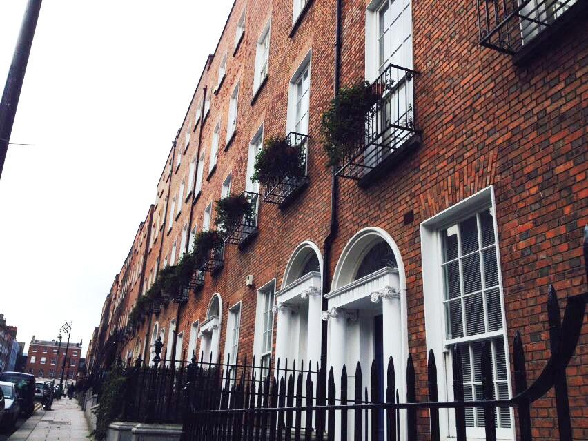 Tipps Dublin 4