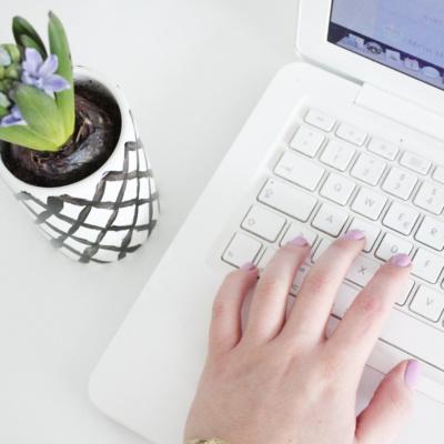 Blog Talk: Was Blogzahlen bedeuten und warum wir sie nicht einfach ignorieren können