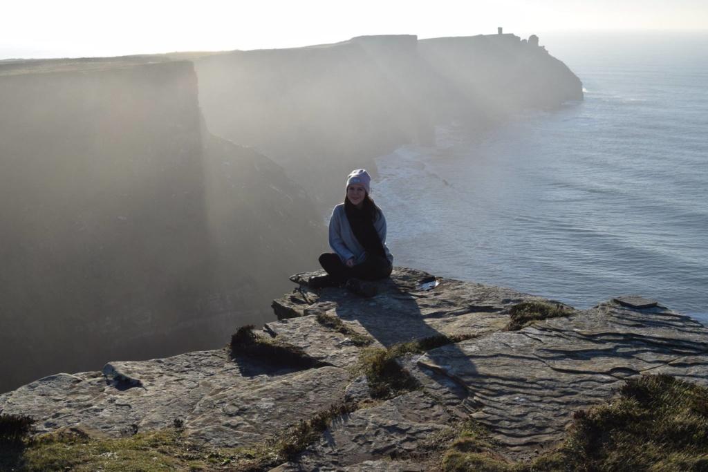 Irland Reisetipps Ausflug Cliffs of Moher