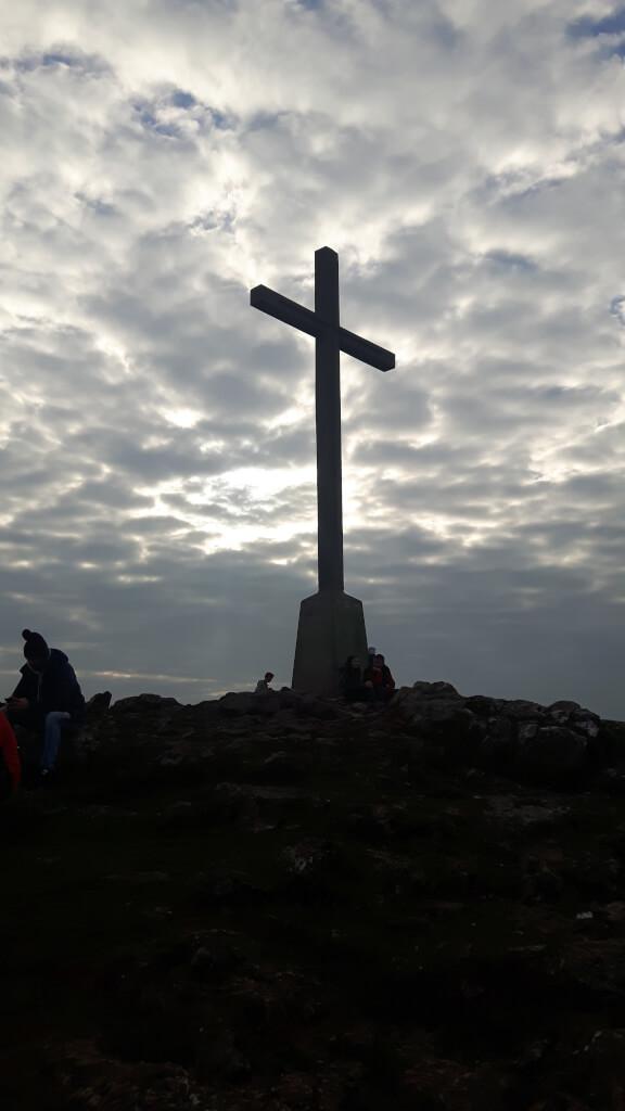 Reisetipps Irland Bray