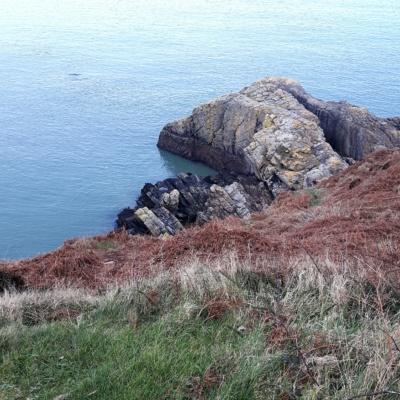 Irland Reisetipps: Drei Ziele für einen Tagesausflug von Dublin aus