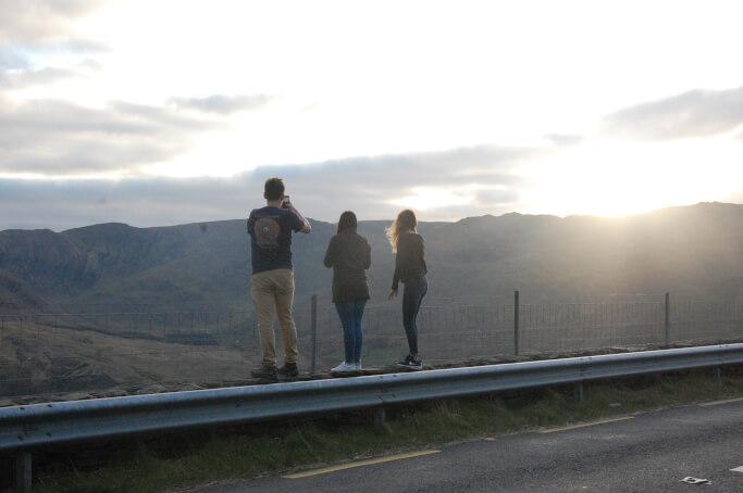 Auslandssemester Dublin Erasmus Tipps Erfahrungsbericht