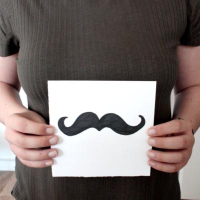 Geschenkideen für Männer: 3 Erlebnisgeschenke