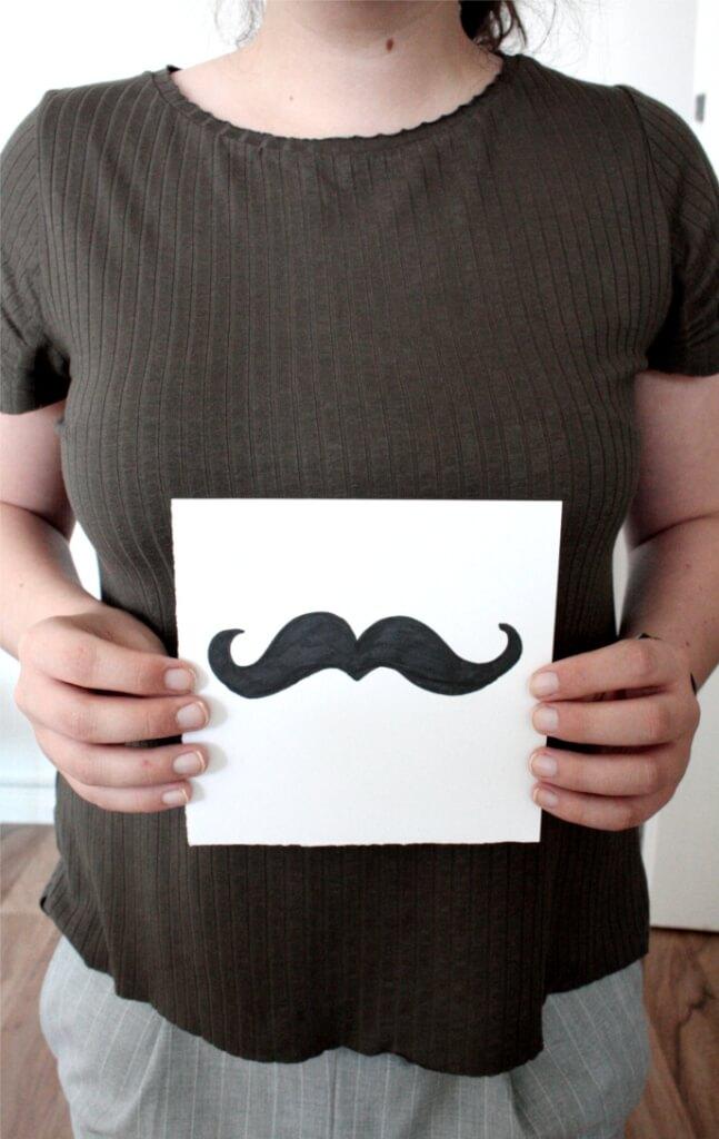 DIY Blog basteln selbermachen Geschenkideen für Männer München Erlebnisgeschenke