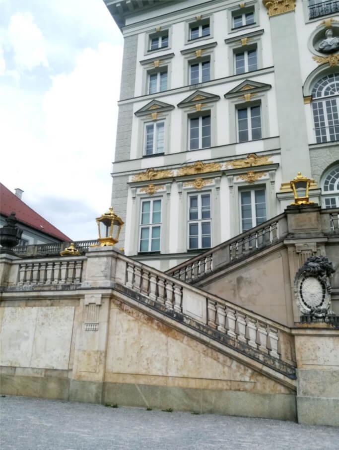 Muenchen Guide Tipps Neuhausen-Nymphenburg DIY Blog Muenchen