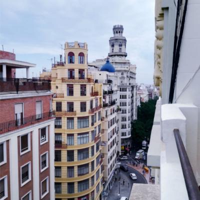 Reisetipps Valencia: 5 Dinge, die du nicht verpassen darfst