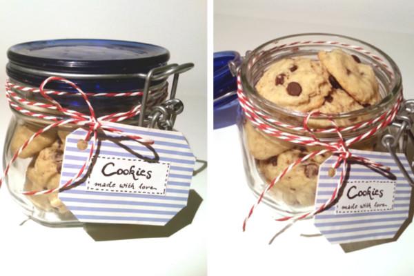 Cookies_Glas