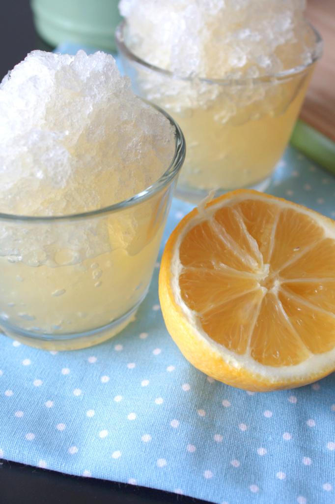 Zitronen-Minze-Granita-Rezept-3