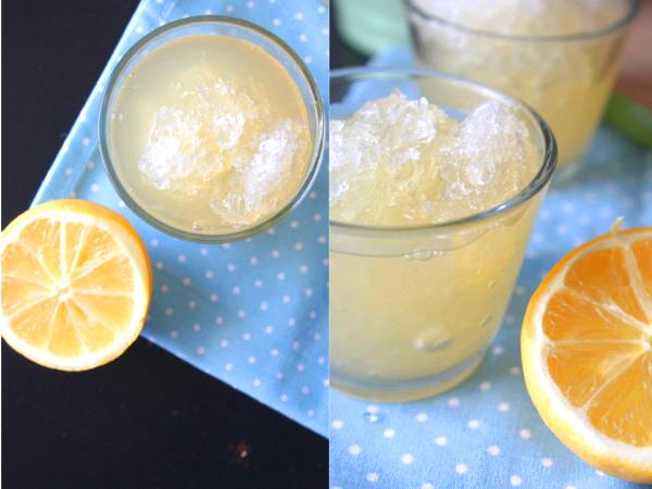Zitronen-Minze-Granita-Rezept-8