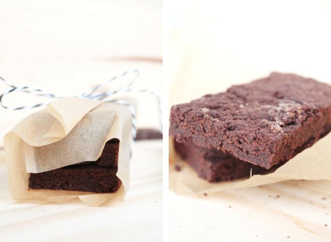 Chocolate Cookies 10