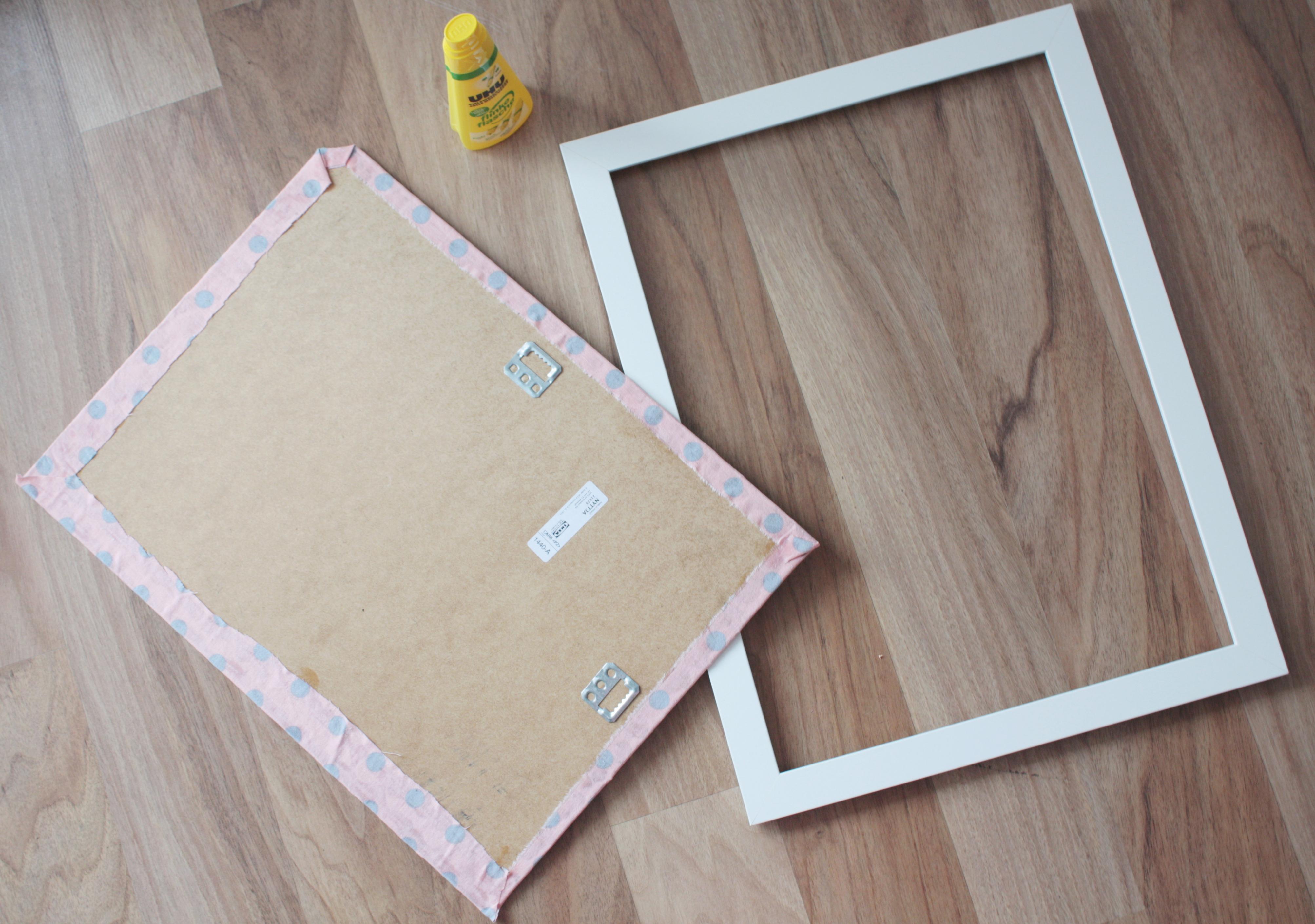 diy magnetisches memoboard pastell magnete rosy grey diy blog lettering m nchen. Black Bedroom Furniture Sets. Home Design Ideas