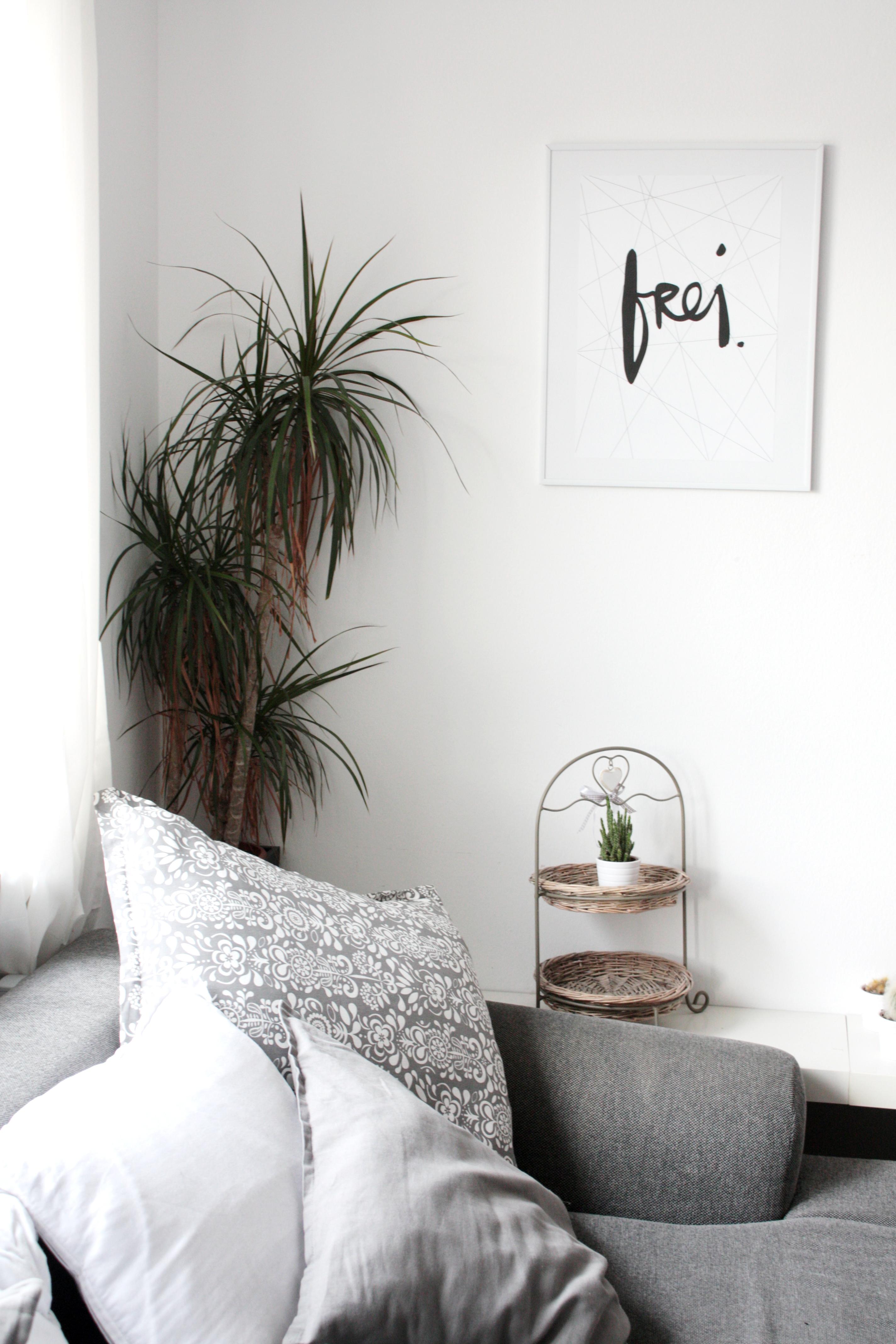 mein liebstes winterhei getr nk giveaway rosy grey diy blog lettering m nchen. Black Bedroom Furniture Sets. Home Design Ideas