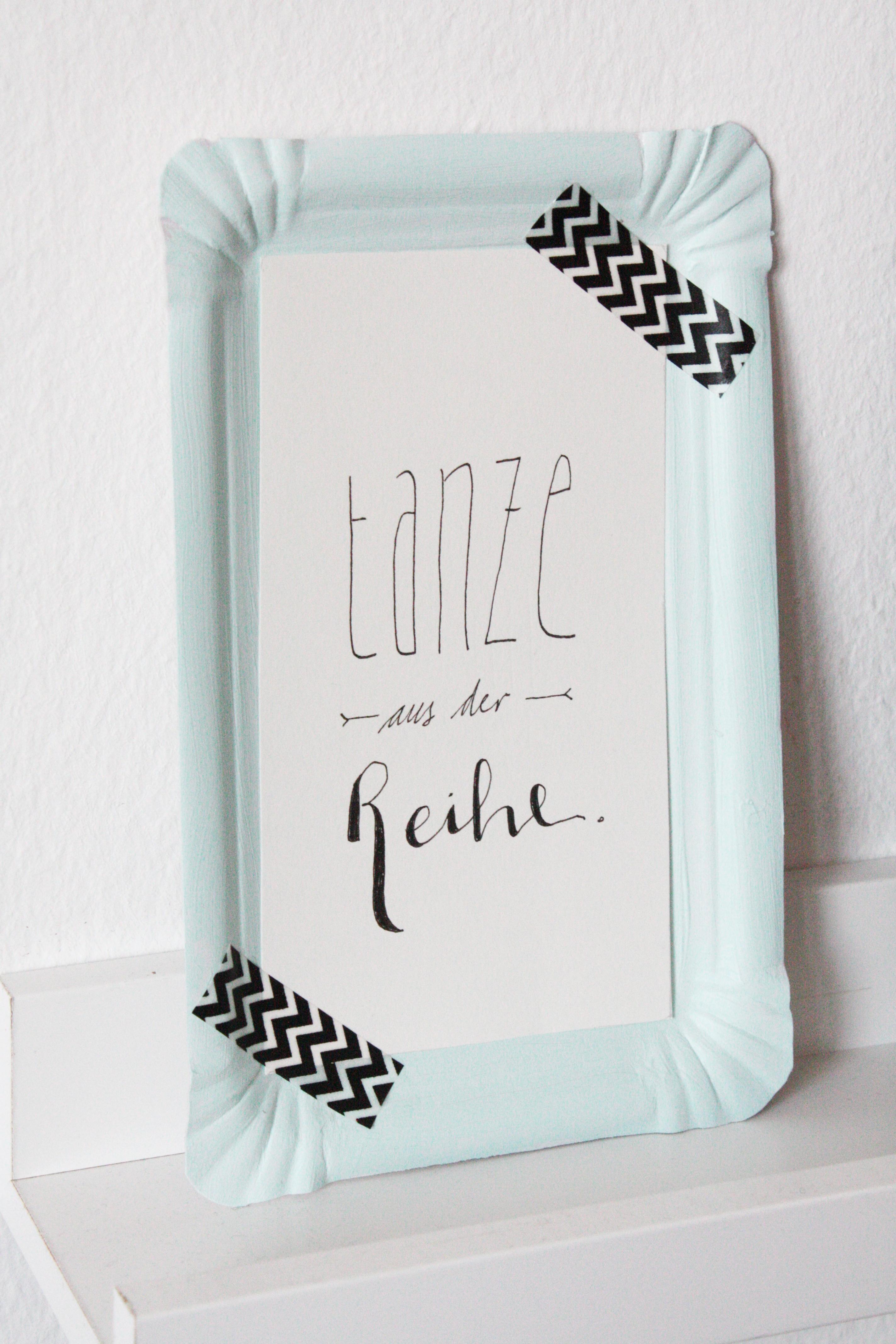 diy wanddeko lettering printable zum download rosy grey diy blog lettering m nchen. Black Bedroom Furniture Sets. Home Design Ideas