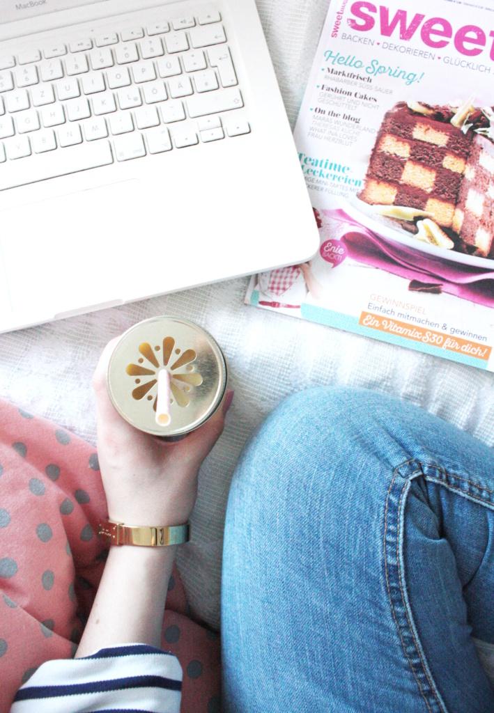Blogging Tipps inspiriert bleiben 5