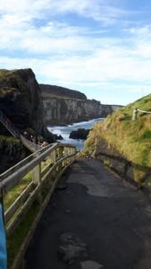 Reisetipps Belfast Nordirland