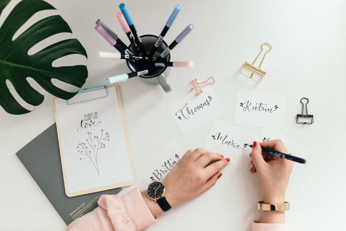DIY Blog Muenchen Lea Martial-Pfefferle