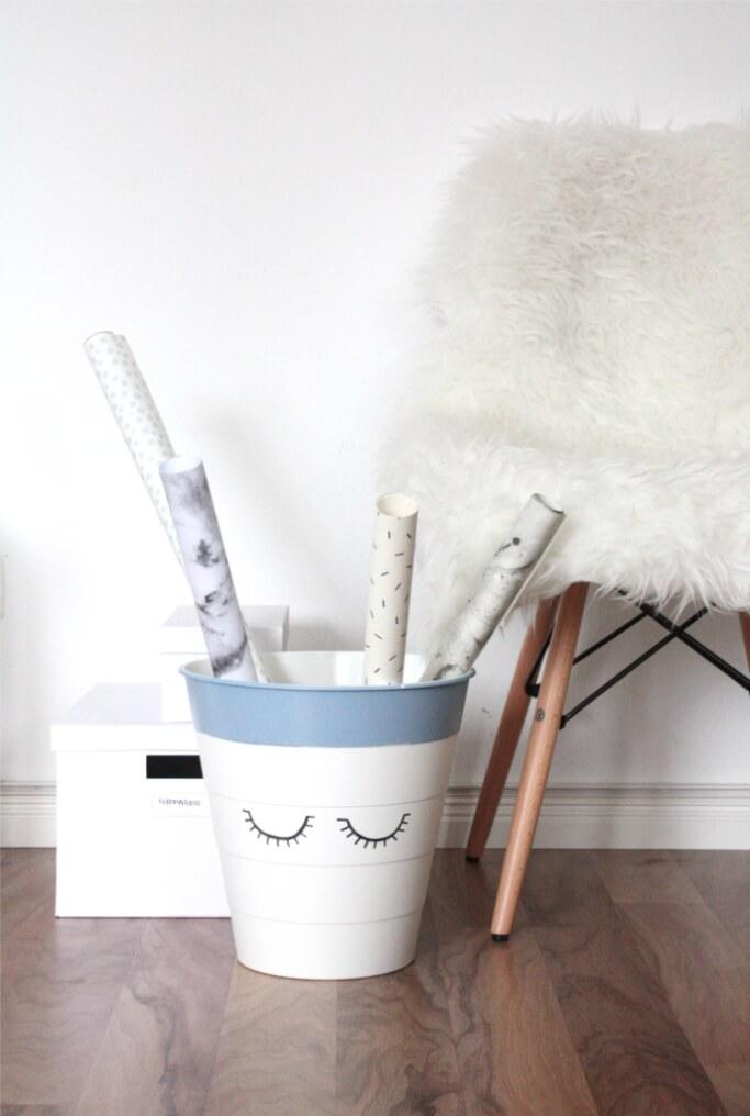 Ikea eimer. 🌈 DEPOT Online Shop. 2020-01-11