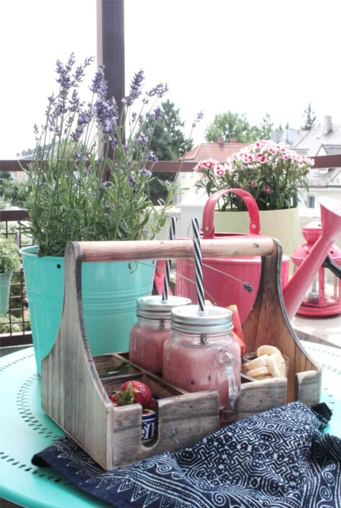 Wassermelonendrink-Rezept-DIY-Blog-Muenchen-Selbermachen-Basteln