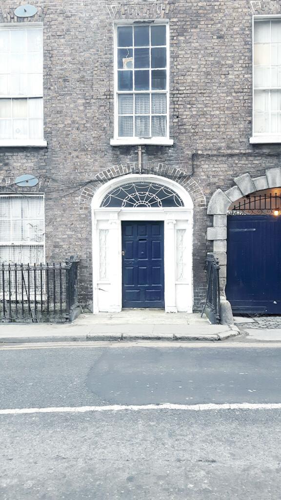 Dublin Travelguide Reisetipps Irland Geheimtipps